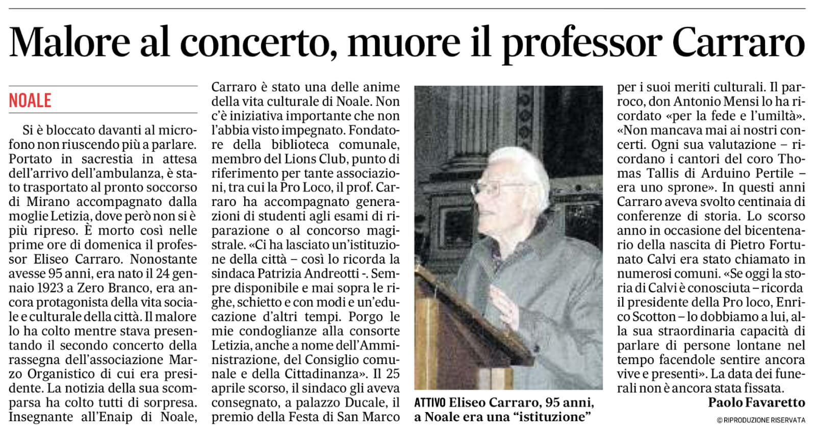 professor carraro2